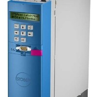 Preview stober mds5015a