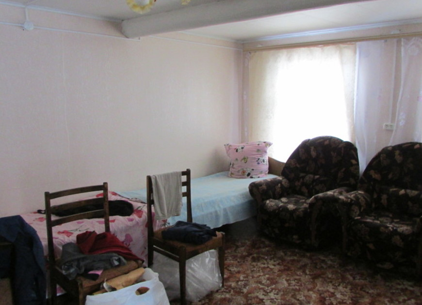View img 1147