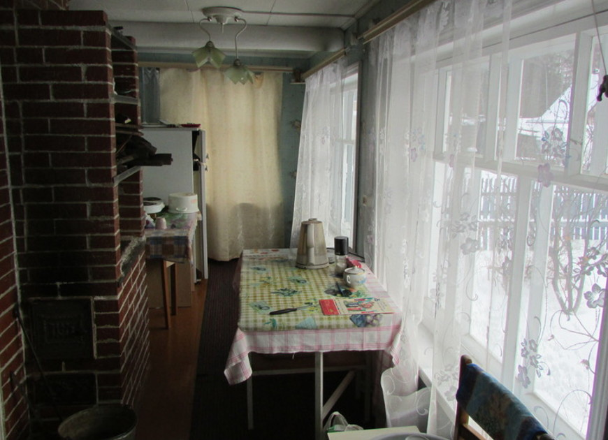 View img 1146