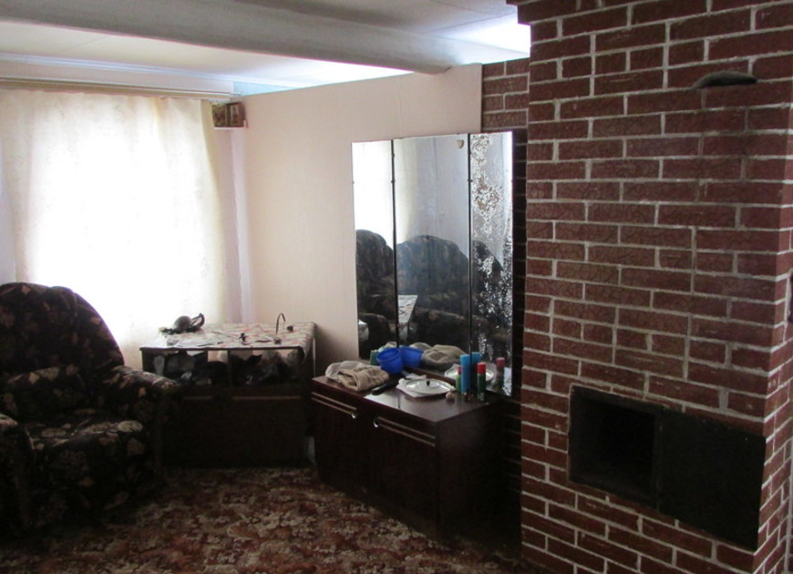 View img 1148