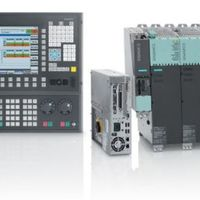 Preview big zoom cnc sinumerik 840di sl solution line
