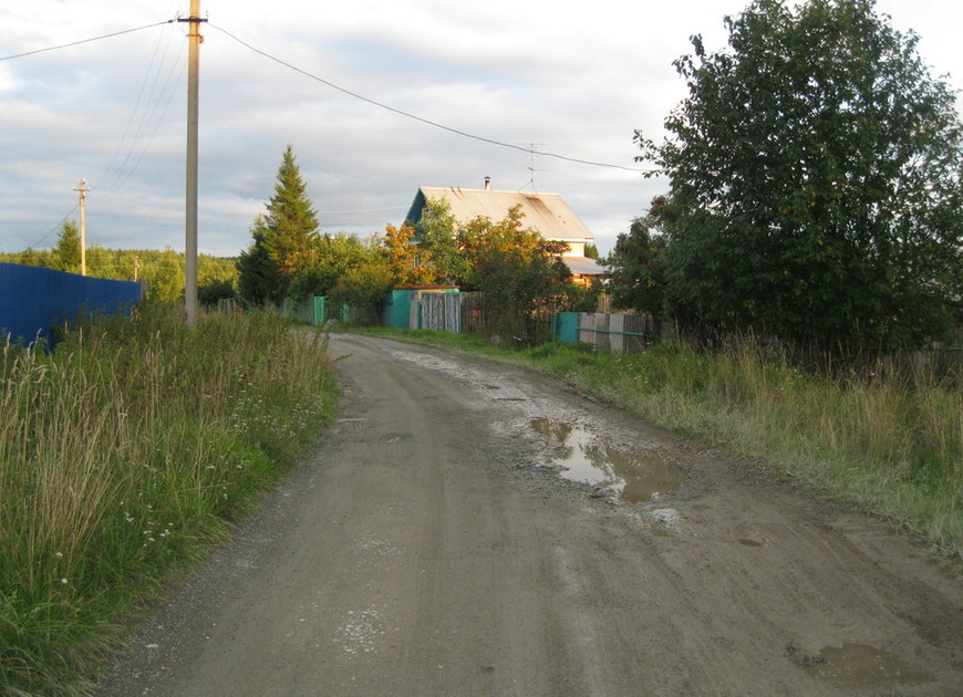 View img 4028