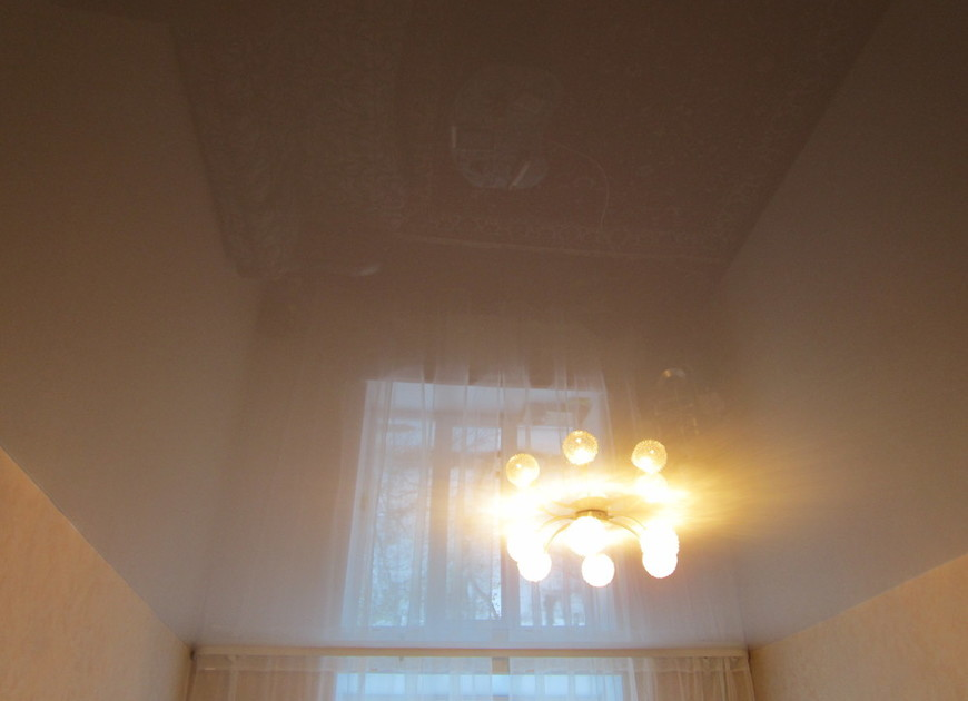 View img 0049
