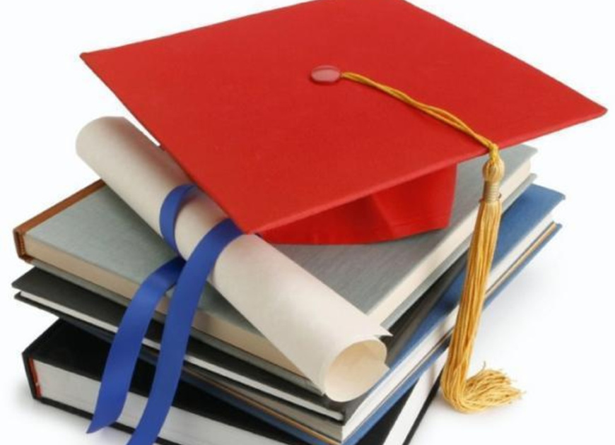 View education participation in tenders 1