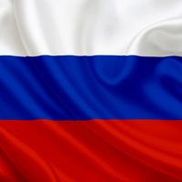 Preview russia flag
