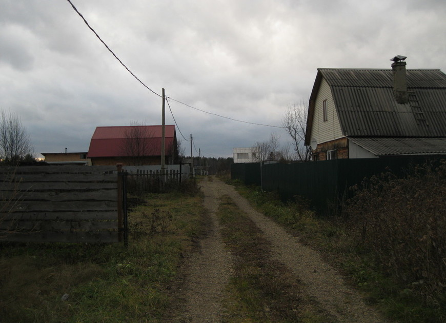 View img 6483